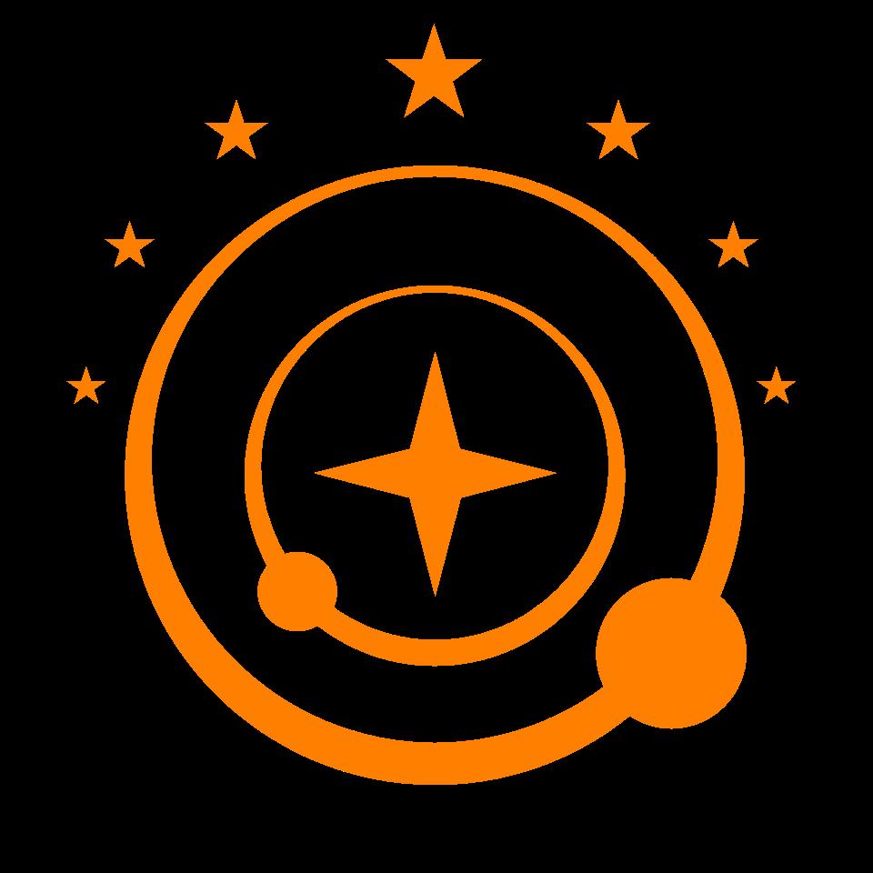 Space Alliance - Volume 2